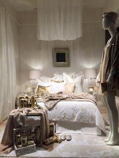 zara home retail pinterest visual merchandising display and