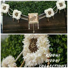 Door Hanging Decorations, Diwali Decorations, Flower Decorations, Wedding Decorations, Diwali Diy, Diwali Craft, Flower Diy, Diy Flowers, Arts And Crafts