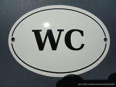 Bathroom Signs Ebay solid brass signs engraved water closet restroom bathroom toilet