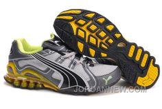http://www.jordannew.com/2010-puma-running-shoes-in-gray-yellow-green-christmas-deals.html 2010 PUMA RUNNING SHOES IN GRAY/YELLOW/GREEN CHRISTMAS DEALS Only $91.00 , Free Shipping!