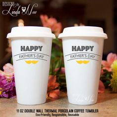 fathers day mugs india