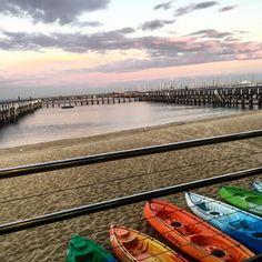 Brighton Melbourne, Fair Grounds, Fun, Travel, Viajes, Destinations, Traveling, Trips, Hilarious