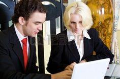 El Asesor Financiero: 5 maneras rápidas y fáciles de conseguir un nuevo ...
