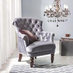von stuhl und st hlen on pinterest modern living. Black Bedroom Furniture Sets. Home Design Ideas