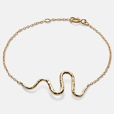 Viva bracelet - Maanesten 1 Carat, Carat Gold, Silver Accessories, Gull, Amethyst, Gold Necklace, Gemstones, Sterling Silver, Bracelets