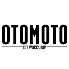 Otomoto toronto do it yourself diy motorcycle mechanic repair shop otomoto toronto do it yourself diy motorcycle mechanic repair shop coop club for the motocurious motorcycle solutioingenieria Gallery
