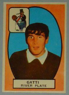 Leonel Messi, Football Stickers, Paninis, Carp, The Beatles, Nostalgia, Soccer, Angel, Baseball Cards