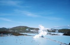 An Incredible Icelandic Itinerary