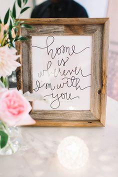 Beautiful Chicago Wedding   T&S Hughes Photography   Bridal Musings Wedding Blog 42
