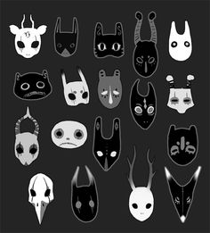 'Demon hands' Poster by Tua Portal Mask Drawing, Drawing Reference Poses, Hand Reference, Drawing Expressions, Masks Art, Cartoon Art Styles, Art Drawings Sketches, Dark Art Illustrations, Character Design Inspiration