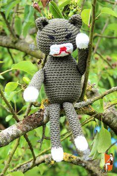 crocheterundoudoupopaddict
