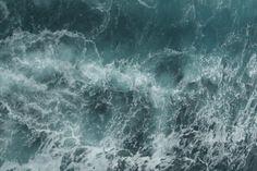 seaside living  Living by the sea, the beach, the ocean waves, seaside lifestyle, waves, surfers, ocean, blue, aqua, beach lifestyle, bikini babes, babes, models, faces, summer, sunshine, blue water, white sand beach, blue skies
