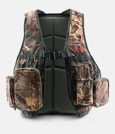 Shop Under Armour for UA Fast Track Turkey Vest in our Unisex Bags  department. Free bf5ec9b999e9