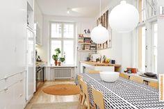 Myydään Kerrostalo 4 huonetta - Helsinki Kruununhaka Vironkatu 12 - Etuovi.com 7109465