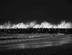 #morrobay #waves #bnw_photography #oceanlife #seaside #sealife #pacificcoast #californialove #calilife #pacificbeach #rocks #bnw_planet #ca #sd #sf #route #highway1 #california #roadtrip #blackandwhite #bnw_zone #bnwphoto #sandiego #pacific #artlovers #fotoğrafçı #izmirfotografci #izmir #longbeach #morrobayrock #pacificbeachlocals #sandiegoconnection #sdlocals #sandiegolocals - posted by Can Yücel  https://www.instagram.com/canyucelizmir. See more post on Pacific Beach at…