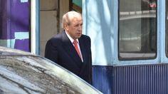 Manuel Vázquez, testaferro del ex secretario de Transporte: Jaime no iba al baño sin pedirle permiso a Kirchner y a De Vido -Omar Lavieri – The Bosch's Blog