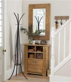 next hallway furniture. Beautiful Next Buy Hartford Overmantle Mirror From The Next UK Online Shop Intended Hallway Furniture R