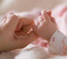 . Sweet Baby Jane, Sweet Girls, Little Girls, Pretty Pink Princess, Pretty In Pink, Mothers Love, Happy Mothers, Cute Kids, Cute Babies