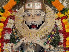 http://harekrishnawallpapers.com/sri-narasimha-deva-close-up-wallpaper-003/