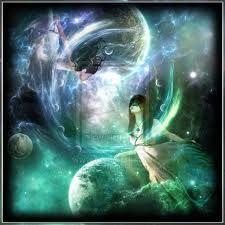 Models: ~dazzle-stock, ~Tess-Stock Background: =Moonchilde-Stock Planets: Hair Brush: Leaf: *faestock Goddess of the Elements I E. Wiccan, Magick, Magic Realms, Stock Background, Under The Moon, Beautiful Goddess, Earth Signs, Moon Goddess, Spelling
