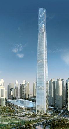 Unusual Buildings, Interesting Buildings, Amazing Buildings, Modern Buildings, Unique Architecture, Futuristic Architecture, Dubai, Future Buildings, High Rise Building