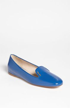 Just bought these for spring/summer. Tried them on. Perfect with skinny jeans and a loose blouse. New favorite staple!