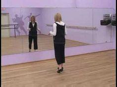 Beginner Tap Dancing Steps : Drawbacks in Tap Dancing