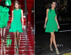 images of amal clooney - Google Search
