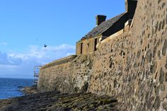 Saltcoats, North Ayrshire, Scotland