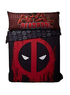 Super soft body pillow cover from Marvel with a Deadpool character & logo print design. Pillow not x polyesterWash cold; Deadpool Character, Marvel Dc Movies, Pop Culture References, Body Pillow Covers, Print Design, Nerd, Arts And Crafts, Geek Stuff, Deadpool Stuff