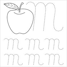 Alphabet Worksheets, Preschool Worksheets, Thing 1, Coloring Pages, Symbols, Letters, Blog, Ideas, Quote Coloring Pages