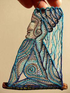 Textile-Recycled-Art.jpg (630×832)