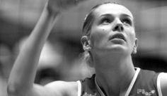 Agata Mróz-Olszewska. Krótka chwila szczęścia - WP SportoweFakty