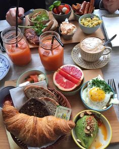 Uploaded by Jelena Jevtić. Find images and videos about food, yummy and delicious on We Heart It - the app to get lost in what you love. Think Food, I Love Food, Good Food, Yummy Food, Food Goals, Aesthetic Food, Cute Food, Food Cravings, Food Inspiration
