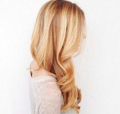 hair color highlights hair color ideas for brunettes
