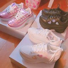 Black Cotton Mouth Mask (Buy 1 get 1 free) - Kuru Store High Heel Sneakers, Sneaker Heels, High Heels, Anime Lingerie, Lolita Shoes, Japanese Sweet, Princess Girl, The Bikini, College Girls