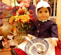 A colonial classic that's become a bi t hard to find! Happy Thanksgiving everyone! Although Thanksgiving isn't usually my favorite . Colonial America Unit, Indian Pudding, American Girl Felicity, Hands On Activities, Happy Thanksgiving, Flower Girl Dresses, History, My Favorite Things, Classic