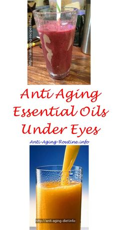 anti aging foods stay young - sensitive skin care website.mens skin care beauty secrets 4051152359