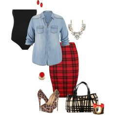 Bless your heart!- plus size by gchamama on Polyvore featuring maurices, WearAll, Giuseppe Zanotti, Nancy Gonzalez, Tory Burch and Kendra Scott