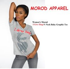 1731a0862 MOROD APPAREL, LLC · Casual Wear For Men, Comfortable Outfits, Cozy  Outfits, Comfortable Clothes