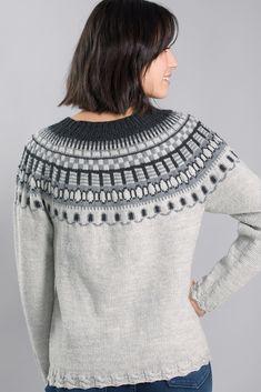 Tora damegenser Men Sweater, Turtle Neck, Pullover, Knitting Sweaters, Knitting Ideas, Inspiration, Patterns, Fashion, Girls