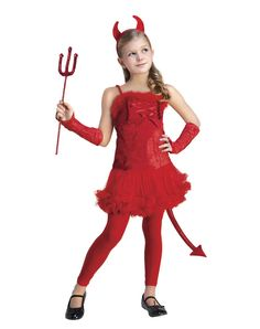 devil costumes for girls kids costumes view all