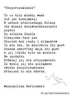 wiersze polskie o milosci Facebook Sign Up, Math Equations