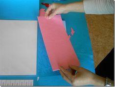 PICT3010 Montessori Materials, Plastic Cutting Board, Education, Ideas, Truths, Teaching Methods, Chalkboard, Trapper Keeper, Manualidades