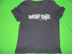 T-Shirt Gr.110/116