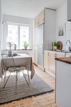 Len Schienensystem Ikea bäve ikea recherche ambiance cuisine led