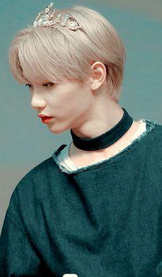 Kpop, Day6 Sungjin, Felix Stray Kids, Wow Art, Kids Wallpaper, Lee Know, Freckles, Boyfriend Material, Pretty Boys