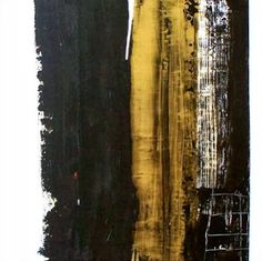 MySelf Expressed: Inspiration Pinned - Abstract Art