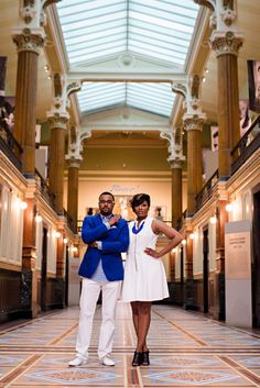 Check out today's city chic D. engagement session, captured by Dotun Ayodeji! Engagement Photo Poses, Engagement Inspiration, Engagement Couple, Engagement Pictures, Engagement Shoots, Engagement Photography, Wedding Photography, Wedding Picture Poses, Wedding Pics