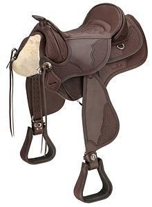 This is gonna be my next saddle.